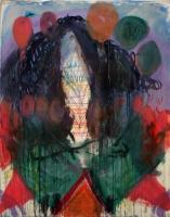 241x210 cm  Claut Angelo
